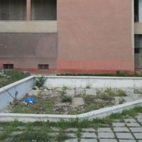 Honvágy Kisinyovba: otthonosság és ellenállás a poszt-szocialista térben