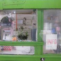 Ki a ligetbe! Alternatív ingatlanhasznosítás Külső-Erzsébetvárosban