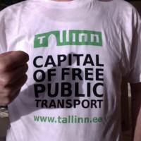 A tallinni ingyenes tömegközlekedés, avagy hogyan csinálják mások?