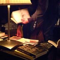 Budapest egy hétig a lakatlan házak és a hontalan könyvek Mekkája