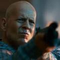 Pocakos Bruce Willis, Ukrajna Szálló a Madách téren - drágább volt, mint szeretnénk