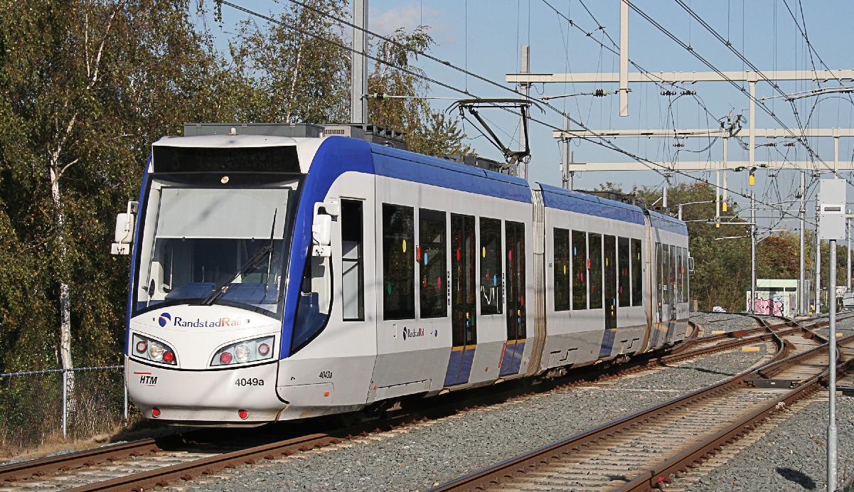 Randstadrail_RegioCitadis_Zoetermeer.jpg