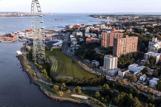 Staten-Island-Ferris-Wheel2-537x358.jpg
