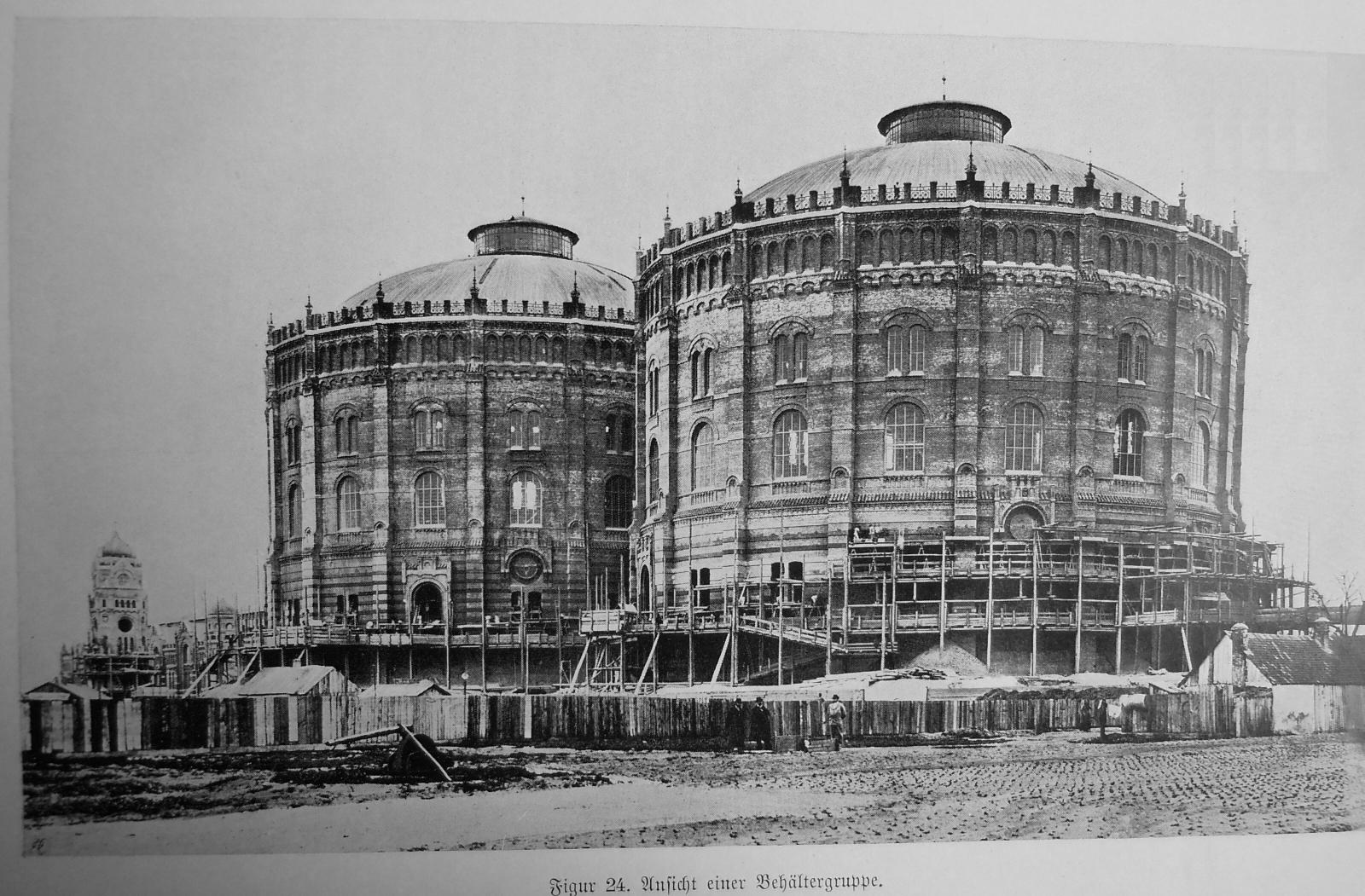 Gasometer_Simmering_1901.jpg