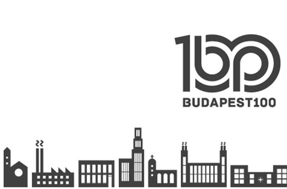 bp100.png