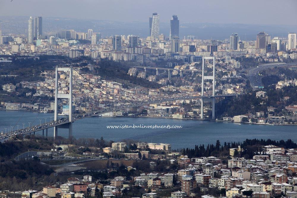 istanbul-bosphorus-bridge.jpg