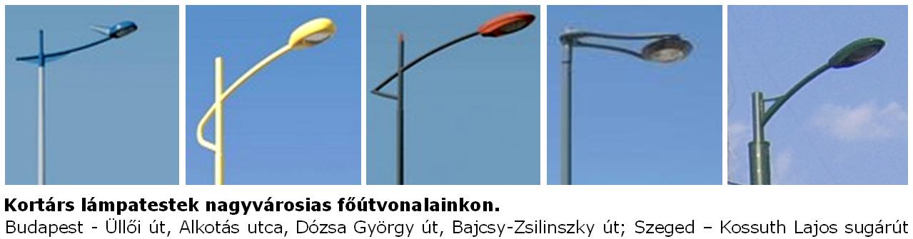 13 kép.jpg