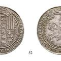 Különleges uralkodói érmék a kalapács alatt!