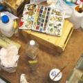 Műtárgyak szakszerű helyreállítása - fókuszban a restaurálás