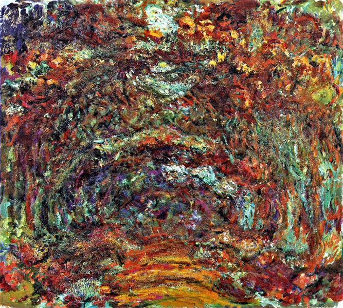 the-rose-path-giverny-1922_jpg_large.jpg