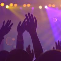 Backstreet Boys koncert...most másképp