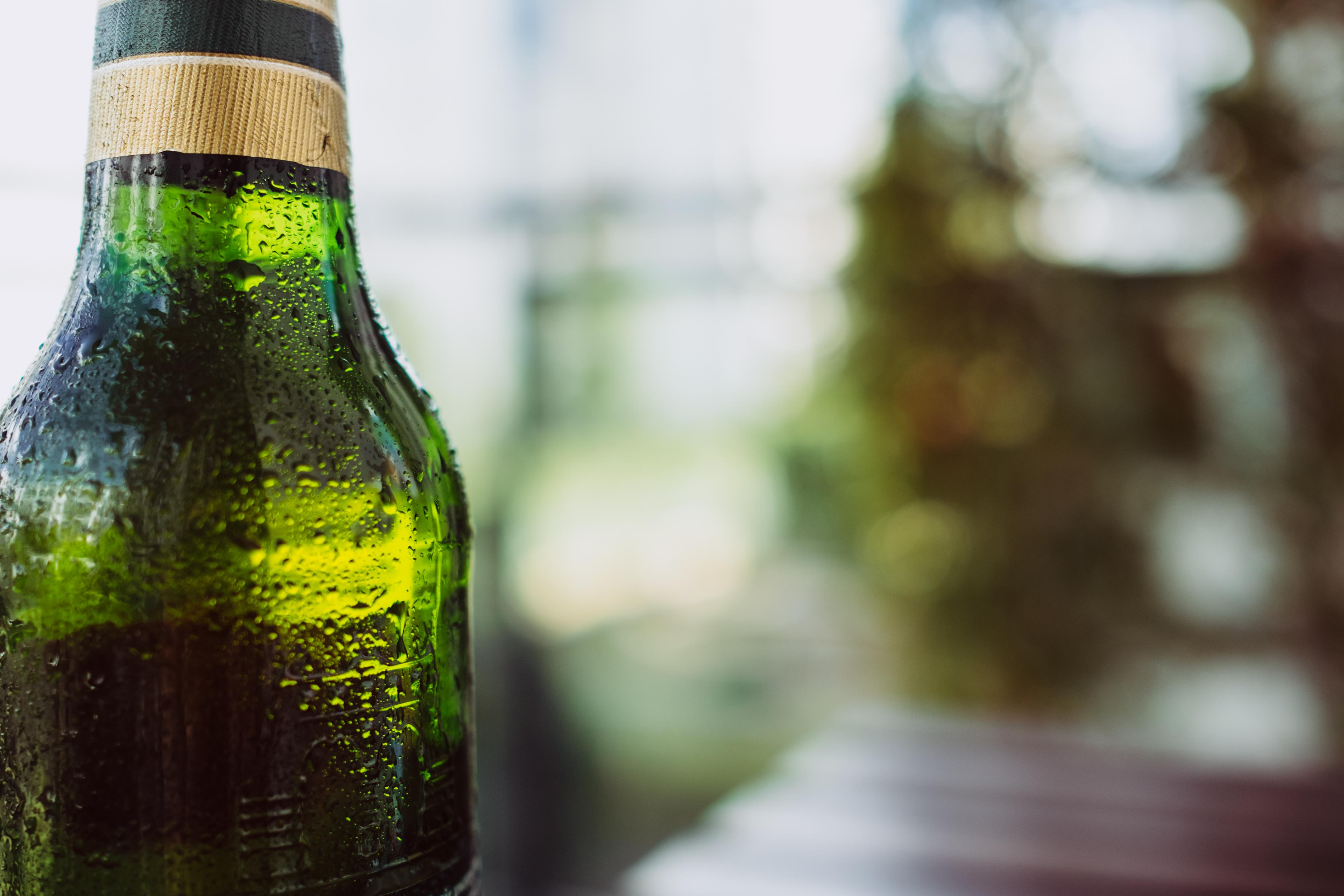 bottle_of_cold_beer_2-1.jpg