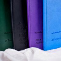 POKET Zsebkönyveim #1 - A Pál utcai fiúk