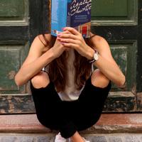 Miről olvastok szívesen? A két általatok legkedveltebb műfaj