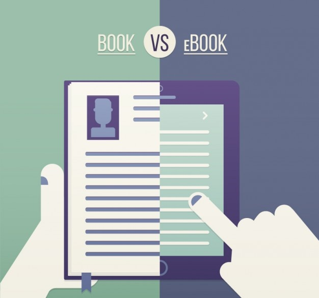 book-vs-ebook_23-2147518620.jpg