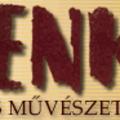 Jelenkor-est Miskolcon