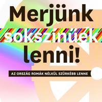 www.teisteddki.com