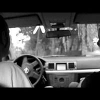 Szöveggyár Mob (versfilm)