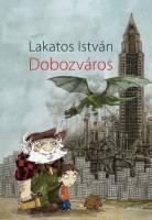 Lakatos István: Dobozváros