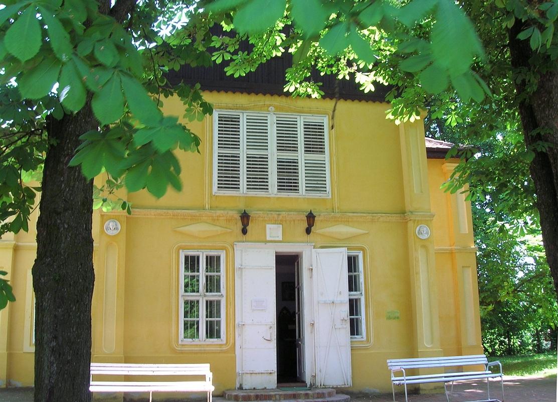 11. Rippl-Rónay villa.JPG