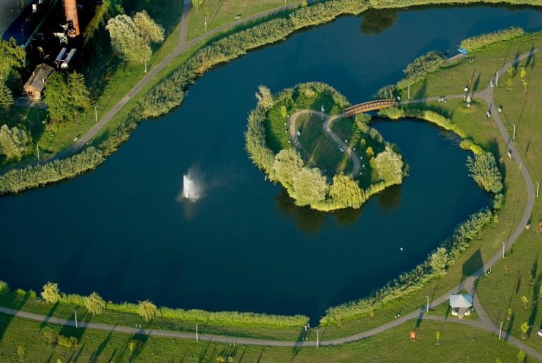 20. Városligeti-tó.jpg