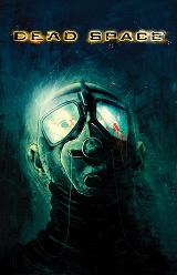 dead space comic book.jpg