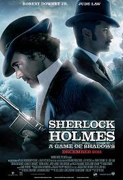sherlock_holmes_2-poster.jpg