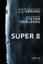 super8-fp.jpg