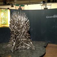 Irány Westeros! Nemzetközi Trónok harca kiállítás- nem csak rajongóknak!