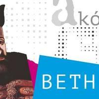 A kód: Bethlen 1613