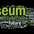 Mit gondolnak a múzeum jövőjéről az ott dolgozók!