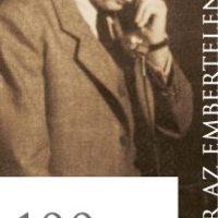 Február 12-ig látható még a Wallenberg-kiállítás a Magyar Nemzeti Múzeumban