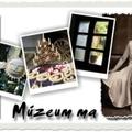 Blogoló múzeumok V. - Göcseji Múzeum