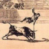 Jön, jön Goya!