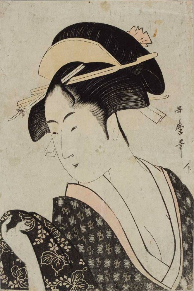 Japanese_exhibition (11).jpg