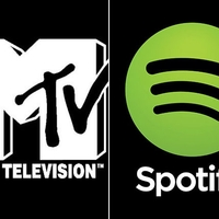Viacom irányváltás a zeneiparban-a Spotify segítségével
