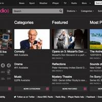 Itt a BBC válasza a Beats1-ra