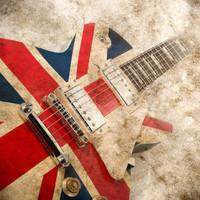 Átveheti az uralmat a streaming Nagy-Britanniában is