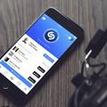 5 dolog amiben a Shazam segíti majd az Apple-t
