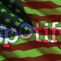 Megálllapodott a Universallal a Spotify-küszöbön az amerikai indulás