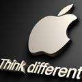 Ezért nem bukhat el az Apple Music