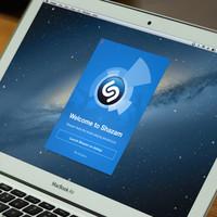 A Shazam is belépett a kibontakozó digitális zenei  hidegháborúba