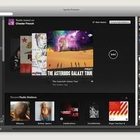 Élesedik a Spotify-Pandora küzdelem