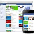 Saját iTunes vetélytársat indít a Facebook?