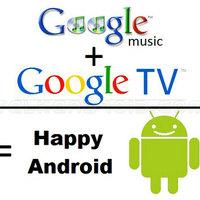 Indul a Google Music! Vagy mégsem?