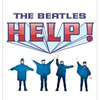 A Beatles katalógus az iTunesra költözik