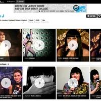 Saját zenei platformot mutatott be az MTV