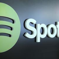 1 milliárd dollárt fizetne a Spotify a Universalnak az ingyenességért