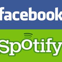 Zenei szolgáltatást indít a Facebook
