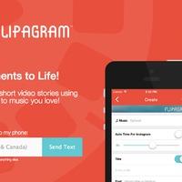 Itt az első Instagram alapú zenei szolgáltatás